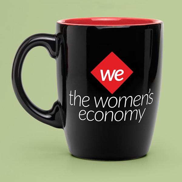 WE_mug