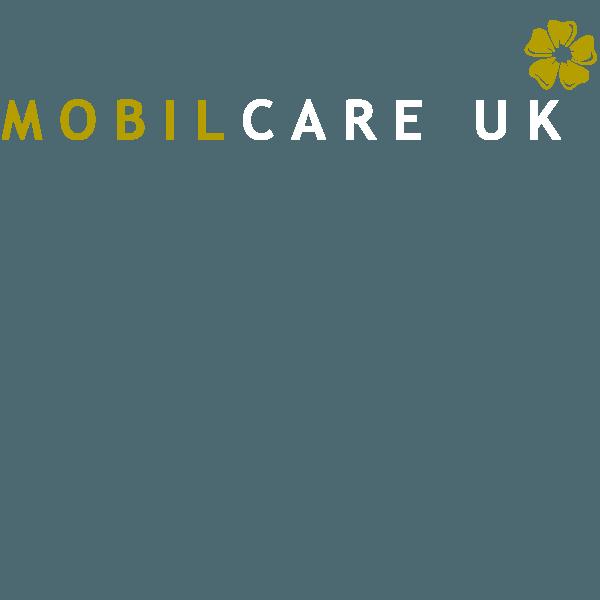 mobilcare_slider1