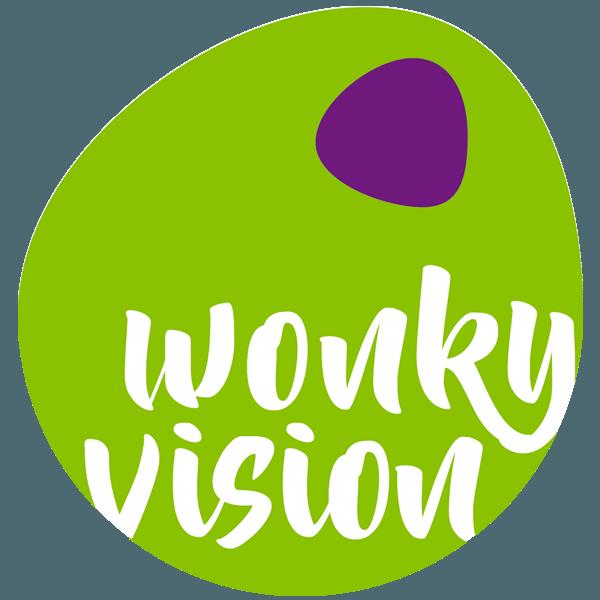 wonky_logo