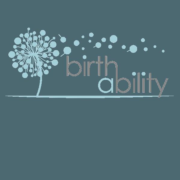 birth_logo
