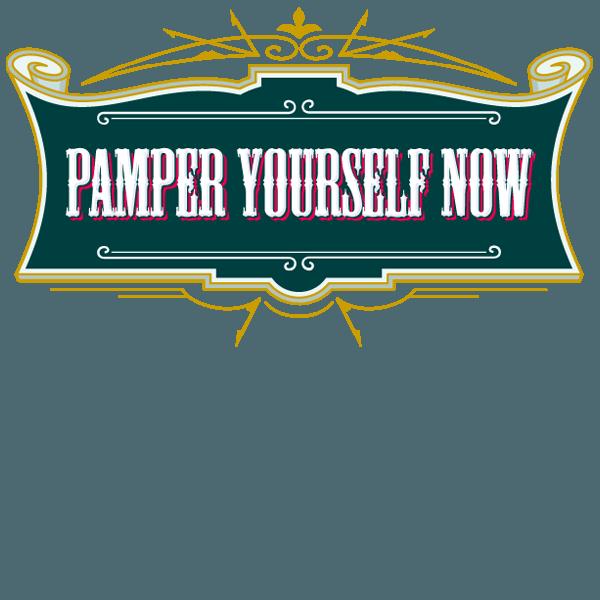 pamper_slider1