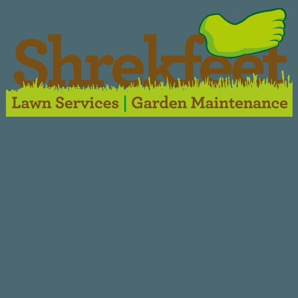 Sherkfeet-logo
